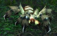 Image of Wildthorn Lurker