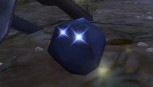 Cannonball - Spires of Arak.jpg