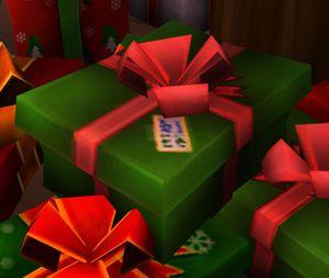 Festive Gift.jpg