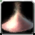 Inv misc dust 05.png