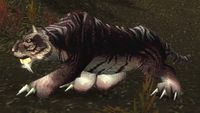 Image of Moonstalker Matriarch