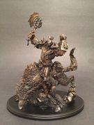 Orc Statue Anniversary-2.jpg