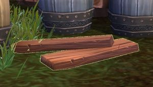 Discarded Wood Planks.jpg