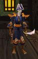 Dread-Captain Tattersail.jpg