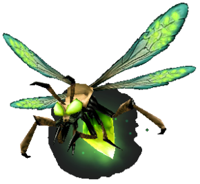 Firefly.png