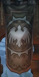 House Waycrest banner.jpg