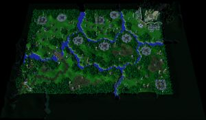 Key of the Three Moons Map.jpg