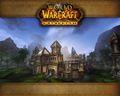 Lost City of the Tol'vir loading screen.jpg