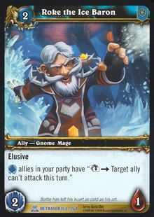 Roke the Ice Baron Servants TCG.jpg