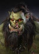 Warcraft-Film-Orc8.jpg