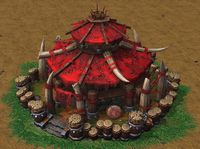 Warcraft III Reforged - Orcish Great Hall.jpg