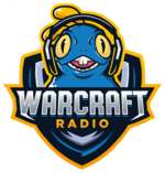 Warcraft Radio.png