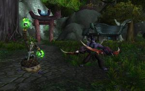 Well of Eternity - Illidan and Malfurion.jpg
