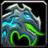Achievement dungeon nexusraid 10man.png