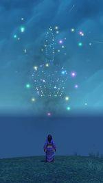 Celebration Firework.jpg