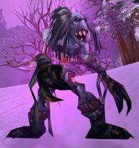 Image of Ghoul Berserker
