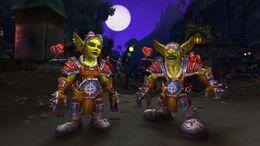 Goblin heritage armor.jpg