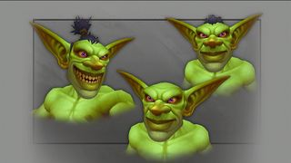 Model updates - goblin male 1.jpg