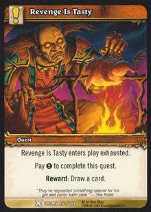 Revenge Is Tasty TCG Card.jpg