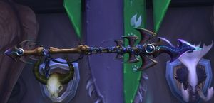 Serpentstrike3.jpg