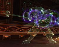 Image of Sorcerer Mogu