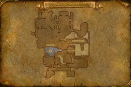 WorldMap-BlackrockSpire-old2.jpg
