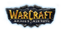 Armies of Azeroth logo2.png