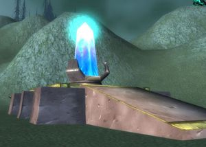 Ice Stone ashenvale.jpg