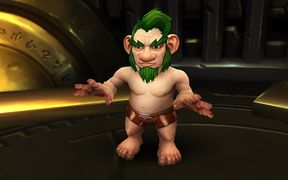 Model updates - gnome male 3.jpg