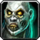 Achievement character undead male.png