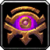 Achievement dungeon theviolethold heroic.png