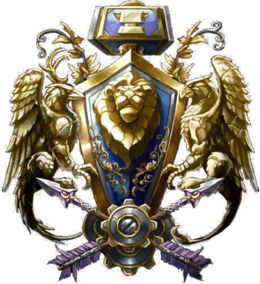 Alliance Crest.png