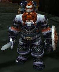 Image of Anvilrage Reservist