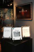 Blizzard Museum - Diablo III Launch1.jpg