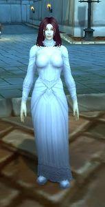 Image of Deva Marie