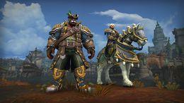 Kul Tiran allied race in-game.jpg