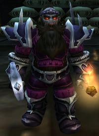 Image of Lokhtos Darkbargainer
