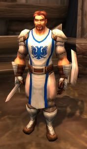 Image of Alliance Guard
