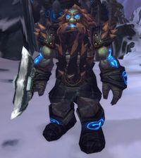 Image of Stormforged Taskmaster
