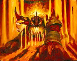 Ancient Core Hound TCG.jpg