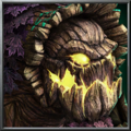 BTNCorruptedTreeOfLife-Reforged.png