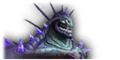 Boss icon Rage of Azshara.png