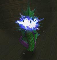 Image of Daggerspine Sorceress