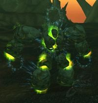 Image of Darkflame Infernal