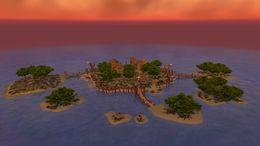 Echo Isles Cata.jpg