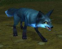 Image of Forest Stalker