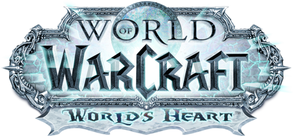 World's Heart