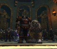 Image of Kuai the Brute
