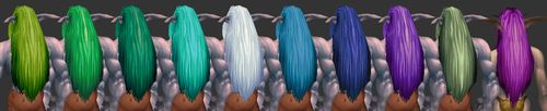 NightElf Haircolors.jpg