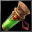 BTNPotionGreenSmall-Reforged.png